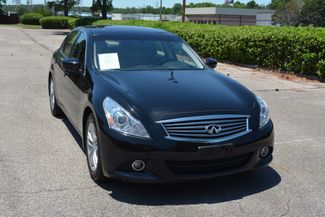 2013 Infiniti G37 Sedan Journey Memphis, Tennessee 3