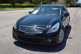 2013 Infiniti G37 Sedan Journey Memphis, Tennessee 1