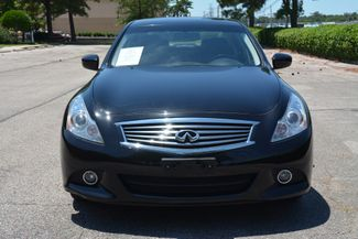 2013 Infiniti G37 Sedan Journey Memphis, Tennessee 4