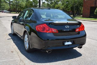 2013 Infiniti G37 Sedan Journey Memphis, Tennessee 8