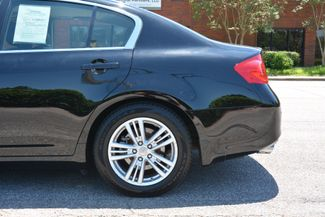 2013 Infiniti G37 Sedan Journey Memphis, Tennessee 11