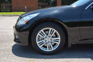2013 Infiniti G37 Sedan Journey Memphis, Tennessee 10