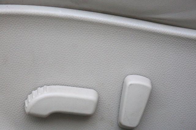 2013 Infiniti G37 Sedan x Mooresville, North Carolina 10