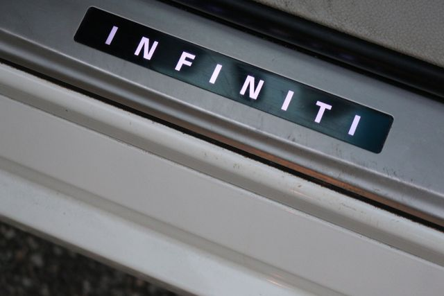 2013 Infiniti G37 Sedan x Mooresville, North Carolina 11
