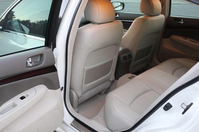2013 Infiniti G37 Sedan x Mooresville, North Carolina 15