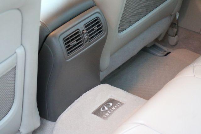 2013 Infiniti G37 Sedan x Mooresville, North Carolina 17