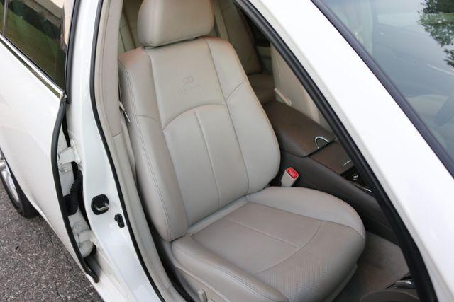 2013 Infiniti G37 Sedan x Mooresville, North Carolina 24