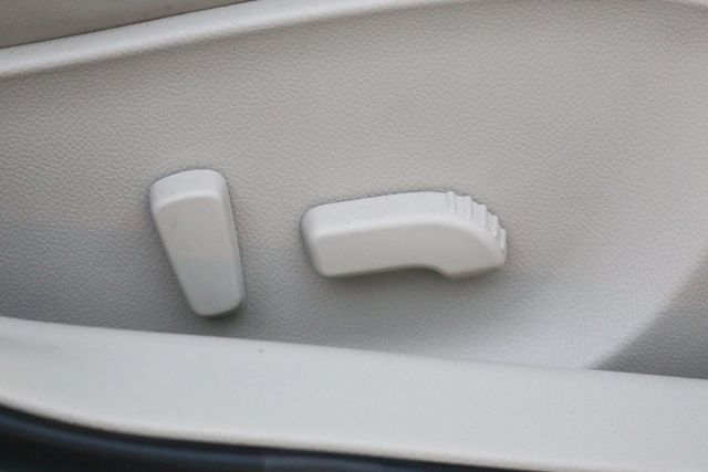 2013 Infiniti G37 Sedan x Mooresville, North Carolina 25