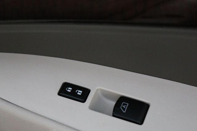 2013 Infiniti G37 Sedan x Mooresville, North Carolina 27