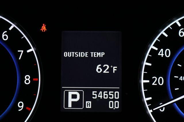 2013 Infiniti G37 Sedan x Mooresville, North Carolina 29