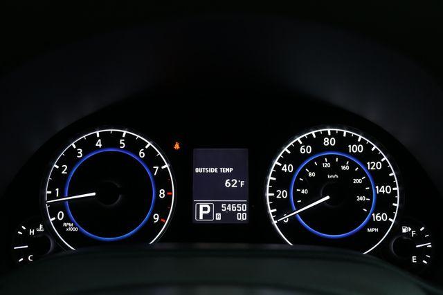 2013 Infiniti G37 Sedan x Mooresville, North Carolina 30