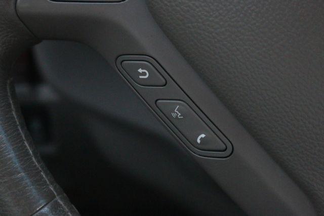 2013 Infiniti G37 Sedan x Mooresville, North Carolina 33