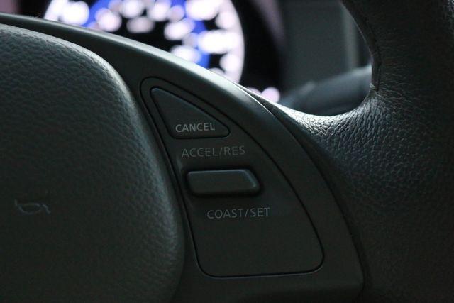 2013 Infiniti G37 Sedan x Mooresville, North Carolina 35