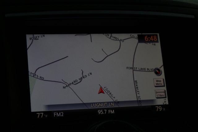 2013 Infiniti G37 Sedan x Mooresville, North Carolina 39