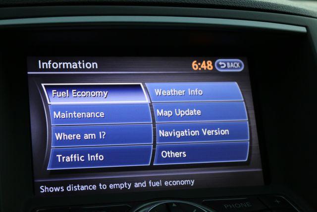 2013 Infiniti G37 Sedan x Mooresville, North Carolina 42