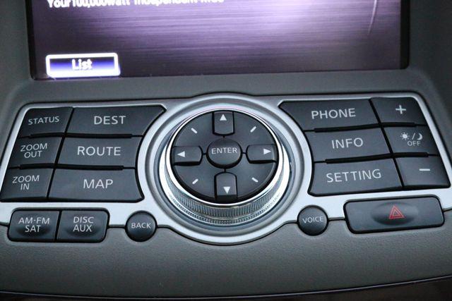 2013 Infiniti G37 Sedan x Mooresville, North Carolina 44