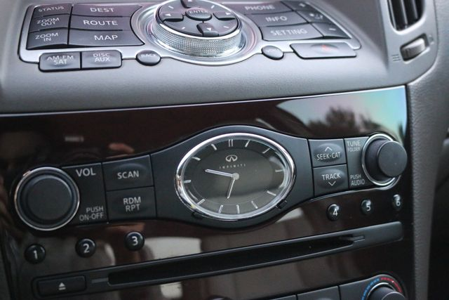 2013 Infiniti G37 Sedan x Mooresville, North Carolina 45