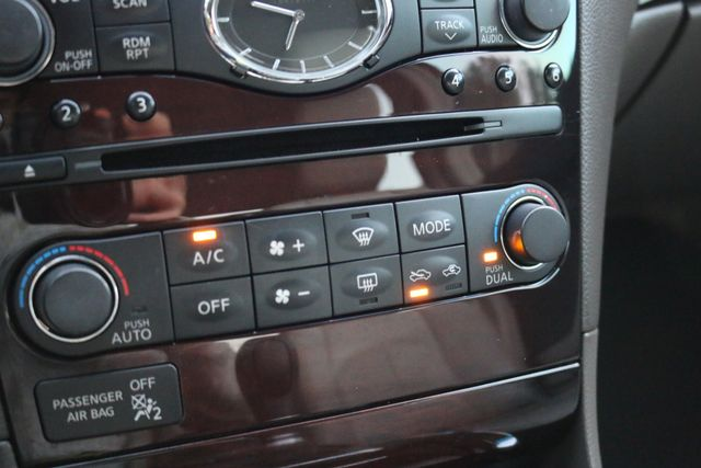 2013 Infiniti G37 Sedan x Mooresville, North Carolina 46