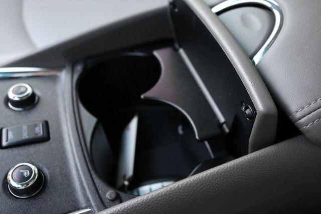 2013 Infiniti G37 Sedan x Mooresville, North Carolina 49