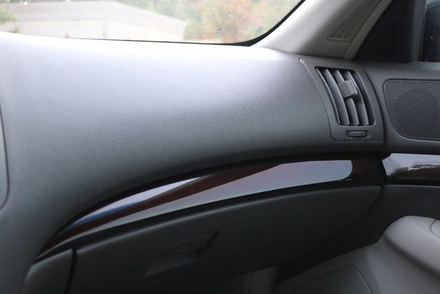 2013 Infiniti G37 Sedan x Mooresville, North Carolina 50