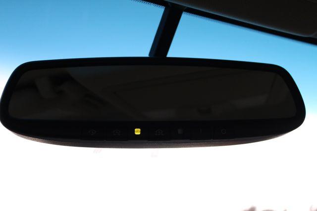 2013 Infiniti G37 Sedan x Mooresville, North Carolina 51