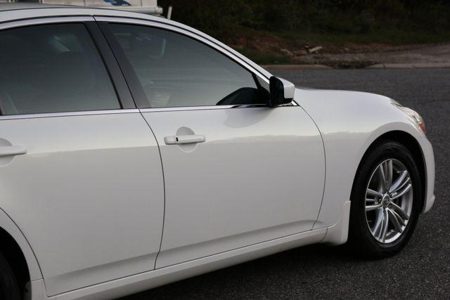 2013 Infiniti G37 Sedan x Mooresville, North Carolina 69