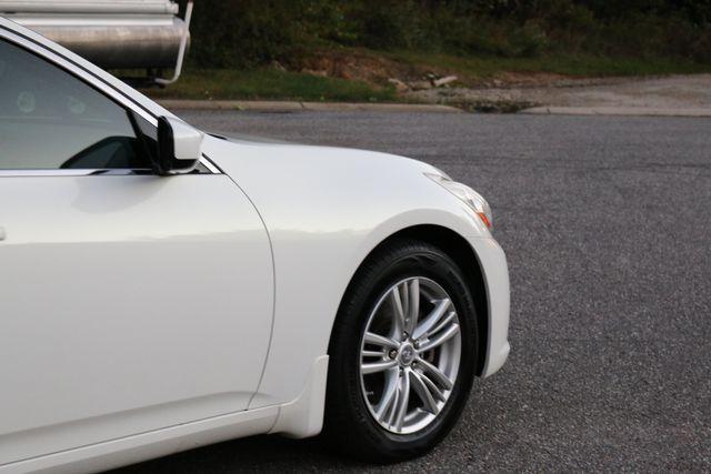 2013 Infiniti G37 Sedan x Mooresville, North Carolina 70