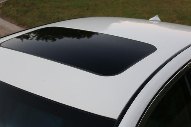2013 Infiniti G37 Sedan x Mooresville, North Carolina 73