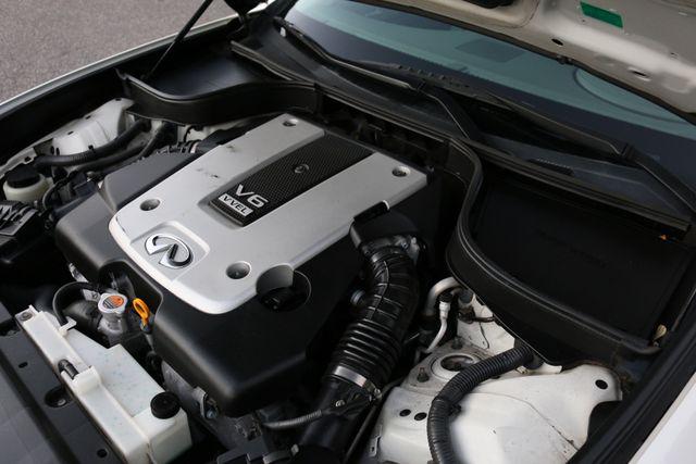 2013 Infiniti G37 Sedan x Mooresville, North Carolina 56