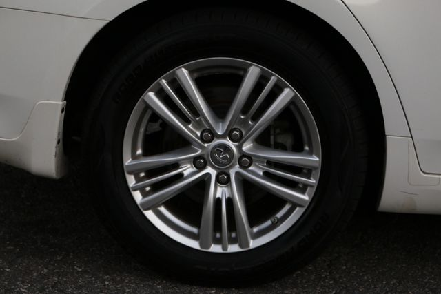 2013 Infiniti G37 Sedan x Mooresville, North Carolina 59