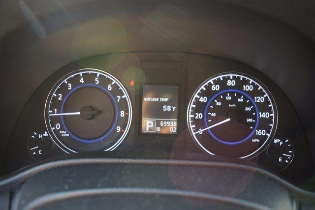 2013 Infiniti G37 Sedan x Richmond Hill, New York 13