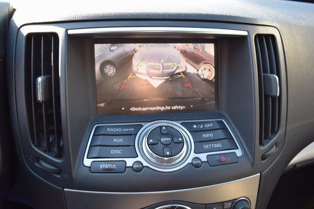 2013 Infiniti G37 Sedan x Richmond Hill, New York 15