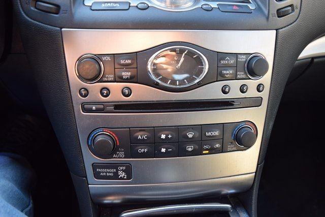 2013 Infiniti G37 Sedan x Richmond Hill, New York 16