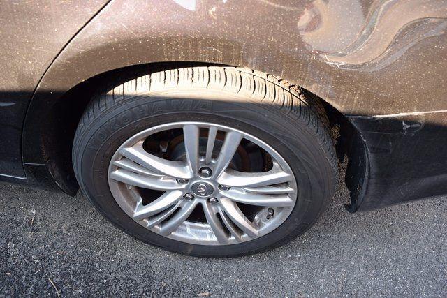 2013 Infiniti G37 Sedan x Richmond Hill, New York 6