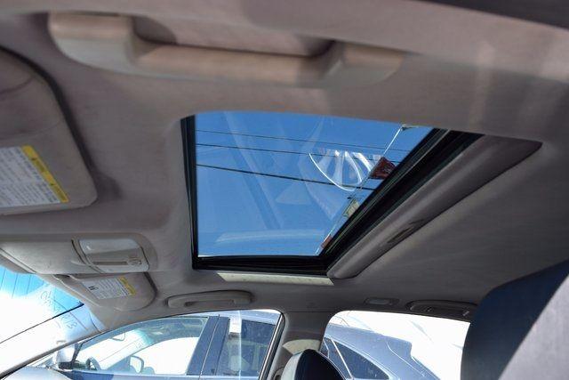 2013 Infiniti G37 Sedan x Richmond Hill, New York 9