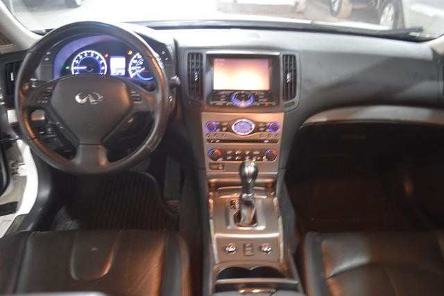 2013 Infiniti G37 Sedan x Richmond Hill, New York 15