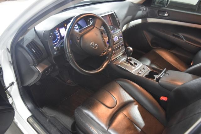 2013 Infiniti G37 Sedan x Richmond Hill, New York 6