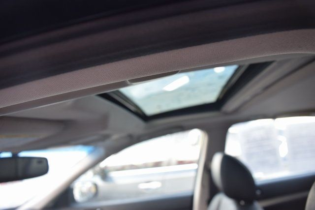 2013 Infiniti G37 Sedan x Richmond Hill, New York 14