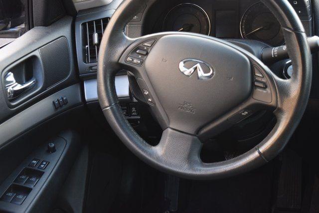 2013 Infiniti G37 Sedan x Richmond Hill, New York 17