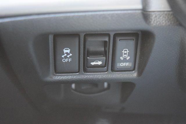 2013 Infiniti G37 Sedan x Richmond Hill, New York 21