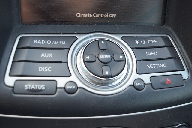 2013 Infiniti G37 Sedan x Richmond Hill, New York 26