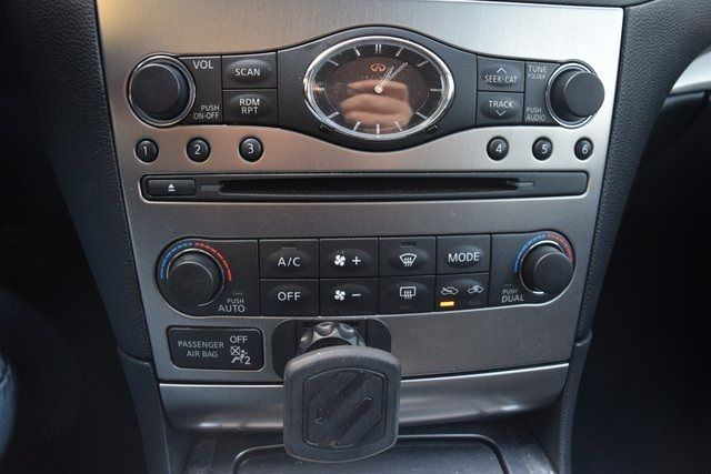 2013 Infiniti G37 Sedan x Richmond Hill, New York 27