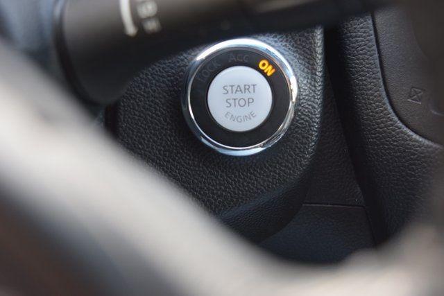 2013 Infiniti G37 Sedan x Richmond Hill, New York 28