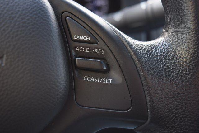 2013 Infiniti G37 Sedan x Richmond Hill, New York 31