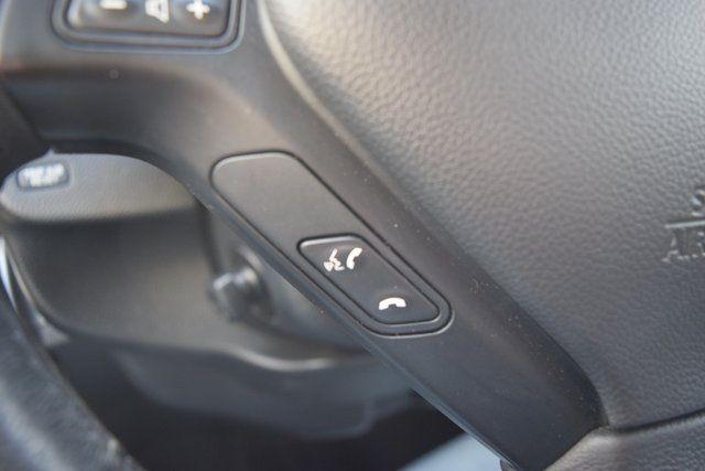 2013 Infiniti G37 Sedan x Richmond Hill, New York 32
