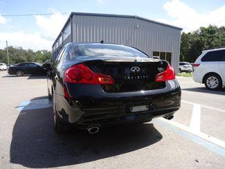 2013 Infiniti G37 Sedan x SEFFNER, Florida 11
