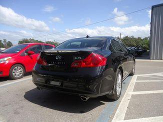 2013 Infiniti G37 Sedan x SEFFNER, Florida 12