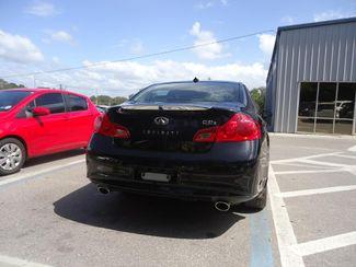 2013 Infiniti G37 Sedan x SEFFNER, Florida 13