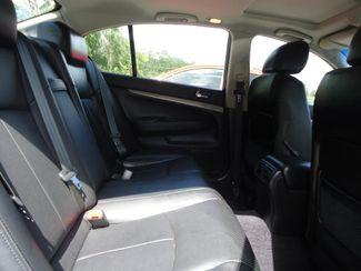 2013 Infiniti G37 Sedan x SEFFNER, Florida 18