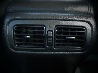 2013 Infiniti G37 Sedan x SEFFNER, Florida 19